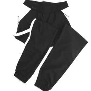 H&M Sport Athleisure Pants